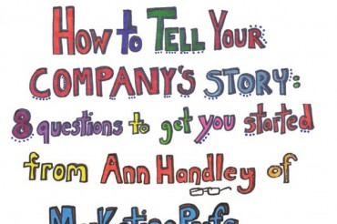 How to Make a Company Executive Summary Compelling