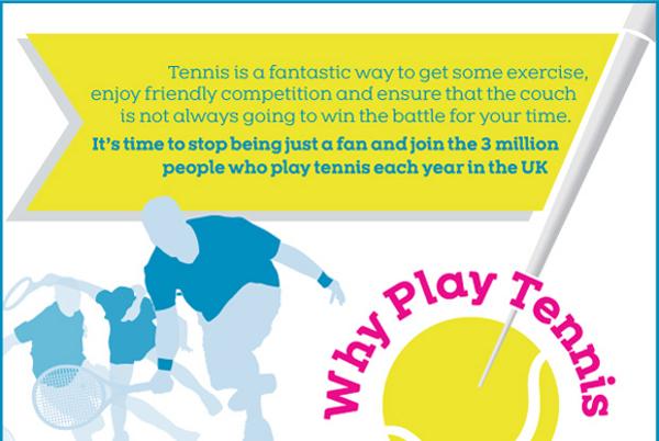 Love Slogans List http://brandongaille.com/list-30-catchy-tennis-team ...