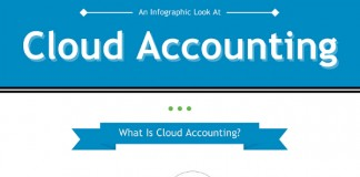 List of 42 Catchy Accounting Slogans and Taglines