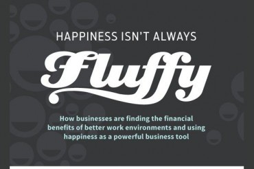 Managing and Dealing with Unhappy Employees at Work