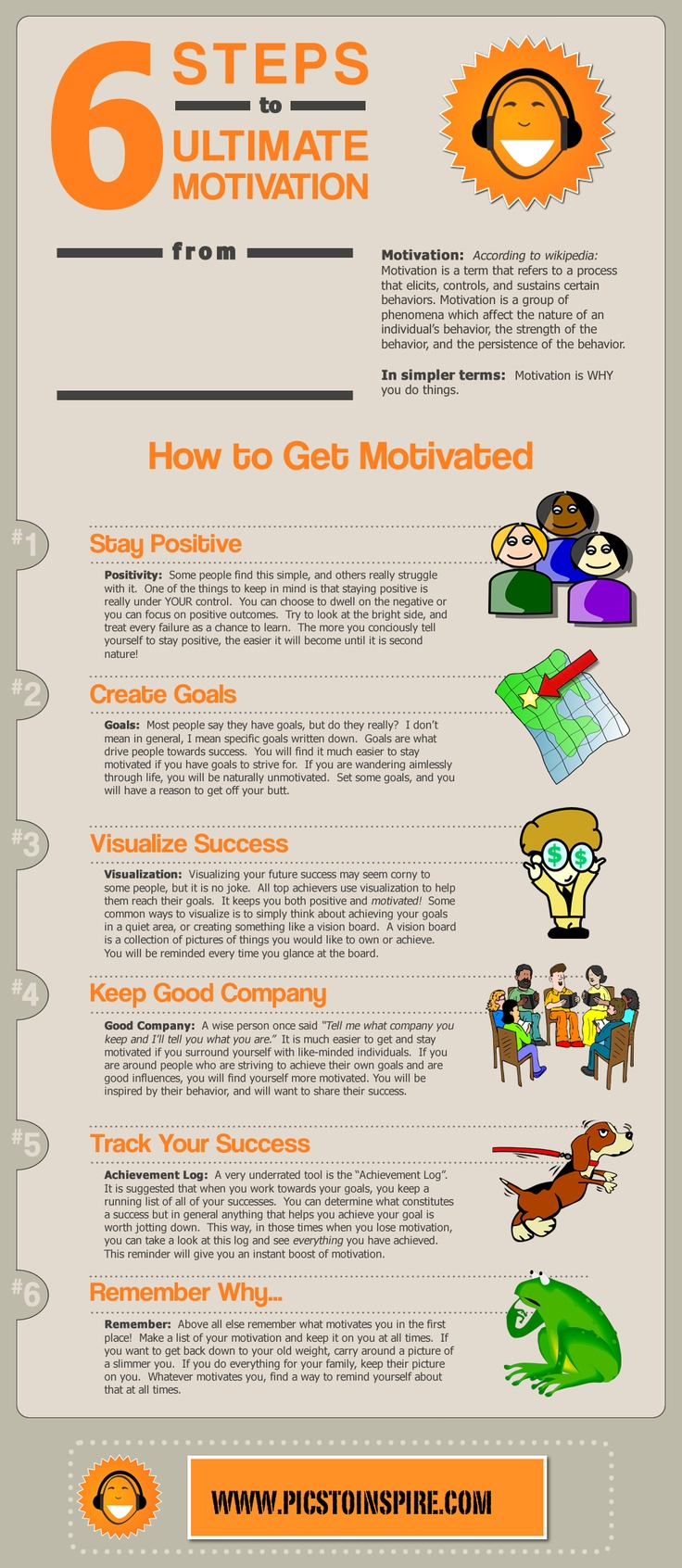 Motivational-Techniques-for-Employees