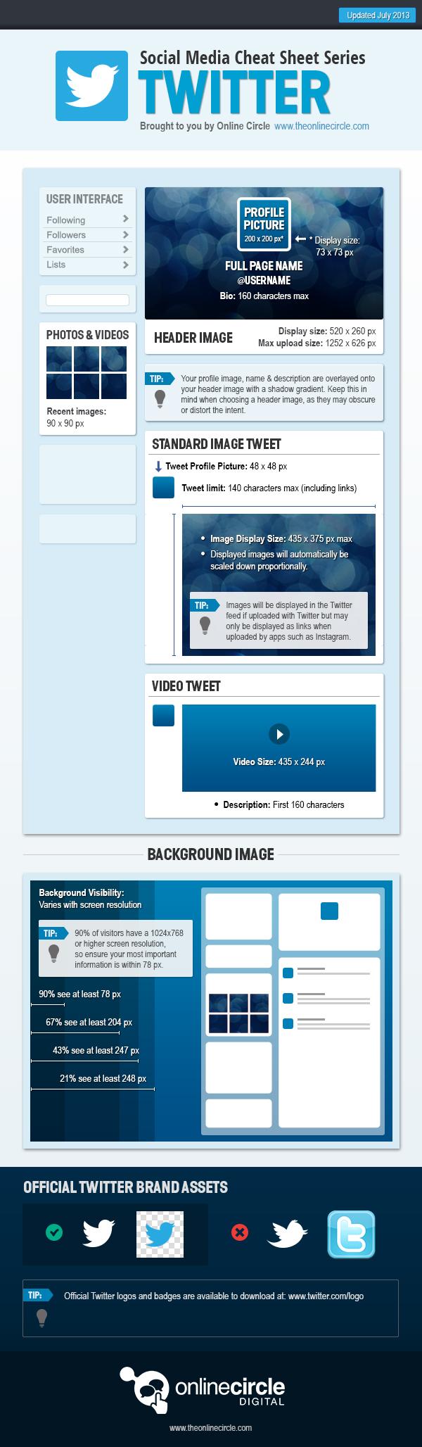 Twitter-Background-Image