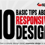 10 Essential Responsive Design Tips