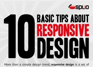 10 Essential Responsive Design Tips