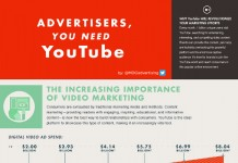 15 Great YouTube Video Advertising Trends and Statistics