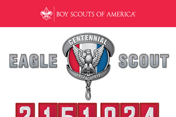 Boy Scouts The Ultimate Adventure
