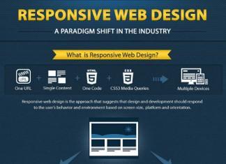 31 Catchy Web Design Company Slogans