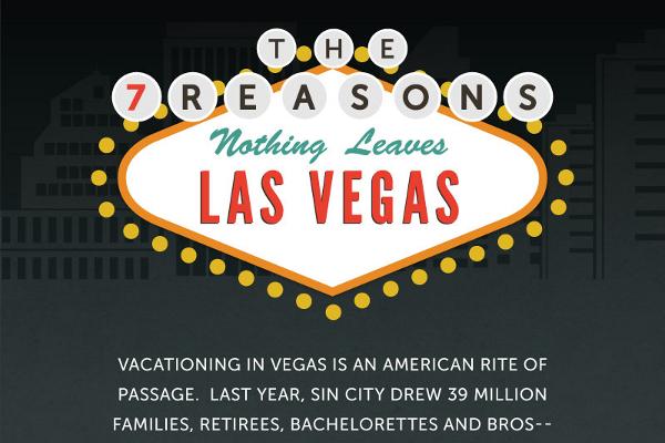 Vegas gambling phrases authorian casino