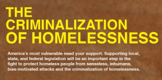 31 Statistics on Homelessness in America