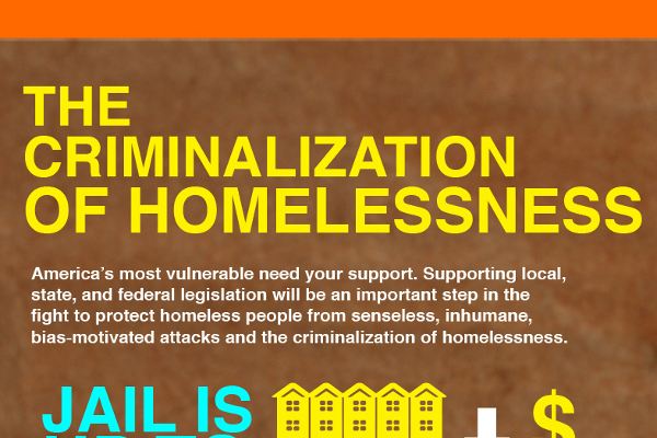 Quotes About Homelessness Fair 33 Statistics On Homelessness In America  Brandongaille