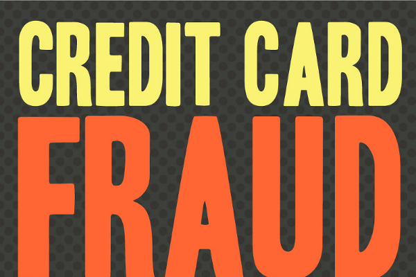 32 Credit Card Fraud Statistics and Trends