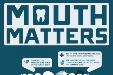 32 Famous Toothpaste Advertising Slogans and Taglines