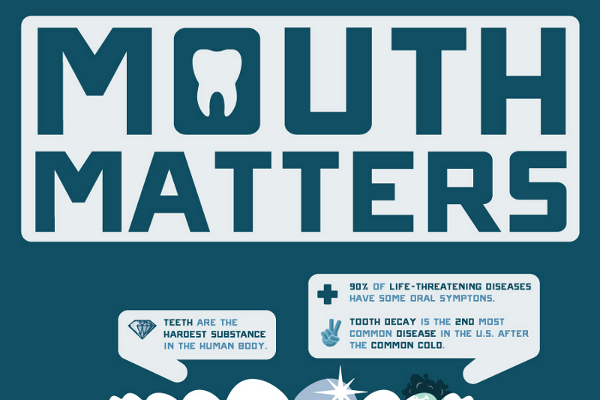 51 Famous Toothpaste Advertising Slogans and Taglines