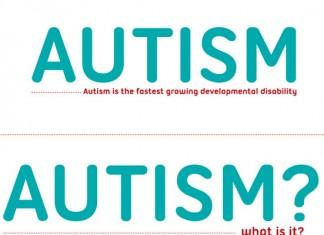 36 Good Autism Awareness Campaign Slogans