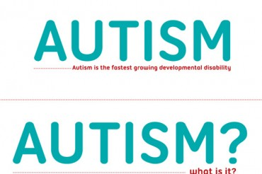36 Good Autism Awareness Campaign Slogans