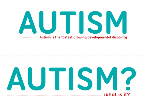 I Was Diagnosed with Autism in My Late 30s I Was Diagnosed with Autism in My Late 30s new pics