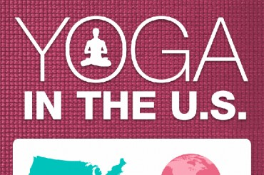 44 Great Yoga Slogans and Sayings