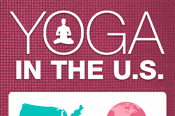 75 Great Yoga Slogans And Sayings Brandongaille Com