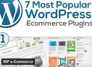 7-Best-Wordpress-eCommerce-Plugins