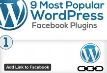 9-Best-Wordpress-Facebook-Plugins