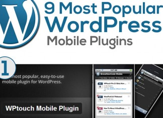9-Best-Wordpress-Mobile-Plugins
