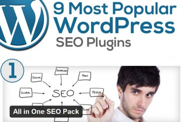 9 Best WordPress SEO Plugins