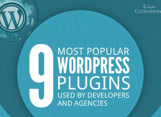 9 Most Popular Wordpress Plugins for Developers