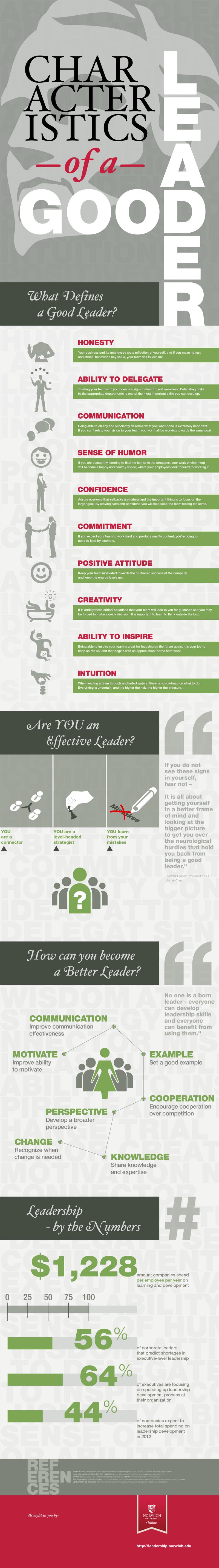 Affiliative-Leadership-Style