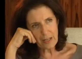 Anita Roddick's Leadership Style, Founder of The Body Shop