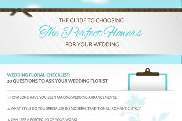 Average Cost Of Wedding Flowers On Long Island: Elegant low wedding ...