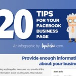 How to Get More Likes on a Facebook Business Page