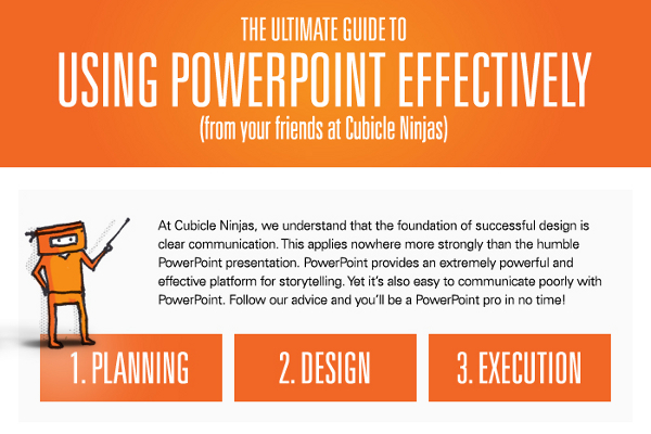 "effective powerpoint presentations How to make effective presentation  designing effective ""powerpoint presentations"" by:  designing effective powerpoint presentation simple consistent clear."