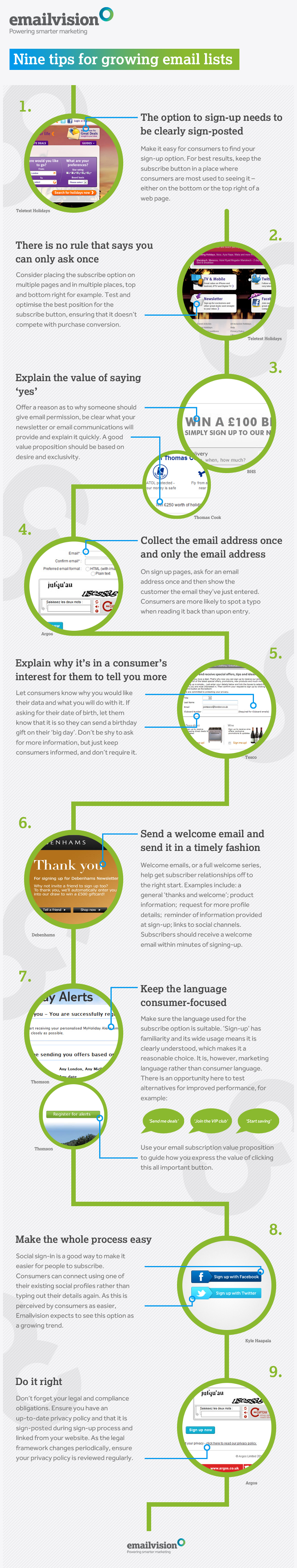 Increase-Your-Email-Subscribers