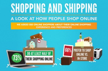 List of 59 Catchy Shopping Slogans and Taglines