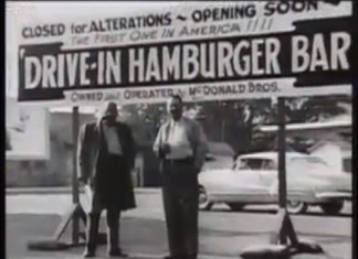McDonalds Founder Ray Kroc's Leadership Style and Traits