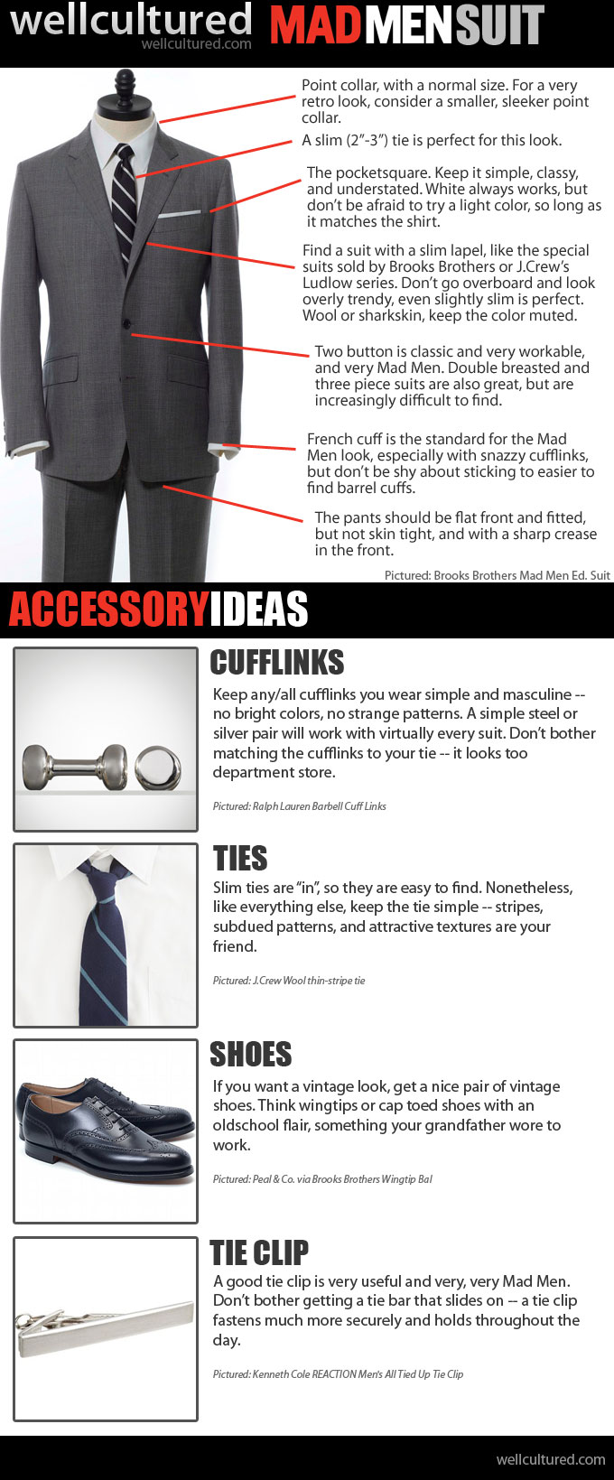 Men-Style-Guide-for-Suits
