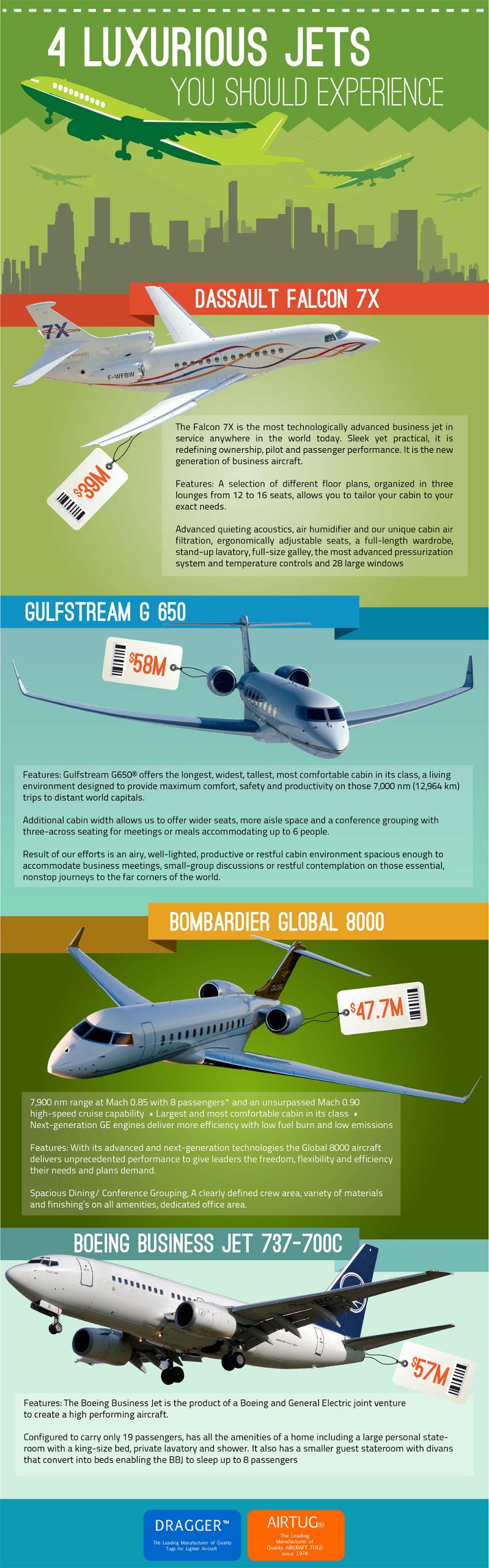 Private-Jet-Cost