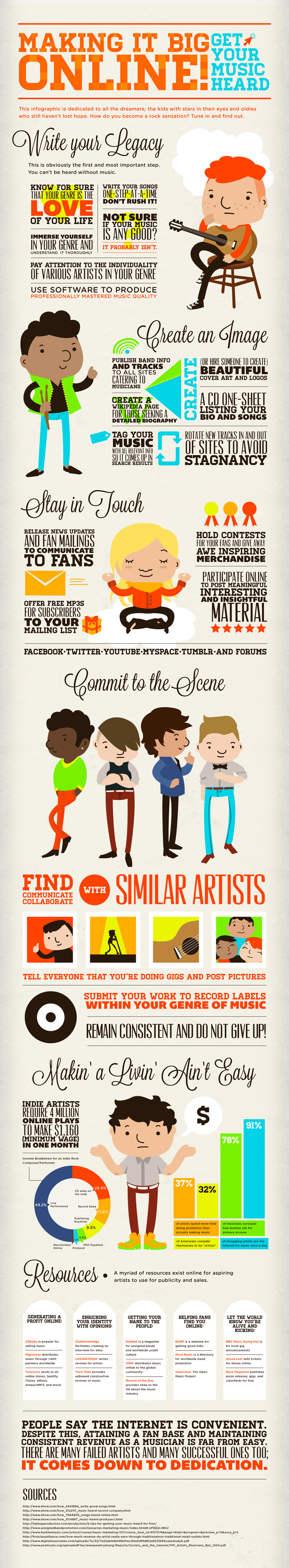 Promote-Your-Music-Online