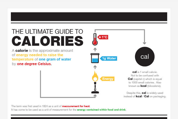 Statistics on What Exercises Burn the Most Calories ...