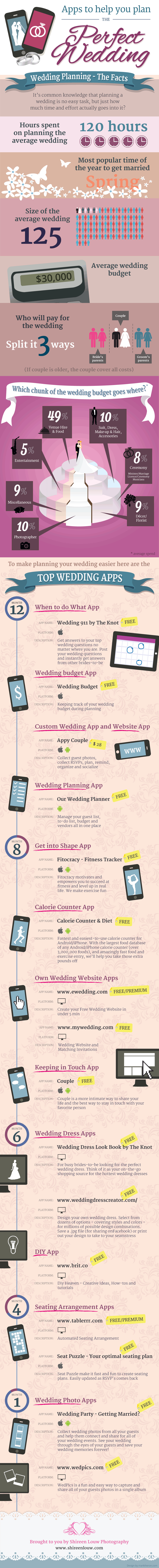 Wedding-Apps-for-Party-Planning
