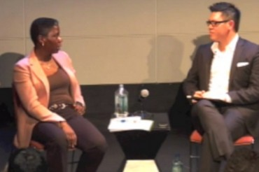 exploring the leadership style of ursula Exploring his depth of field xerox ceo ursula burns to deliver 2011 commencement address sound understanding of technology and visionary leadership style.