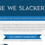 17 Employee Motivation Statistics and Trends