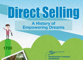 19 Direct Sales Industry Statistics and Trends
