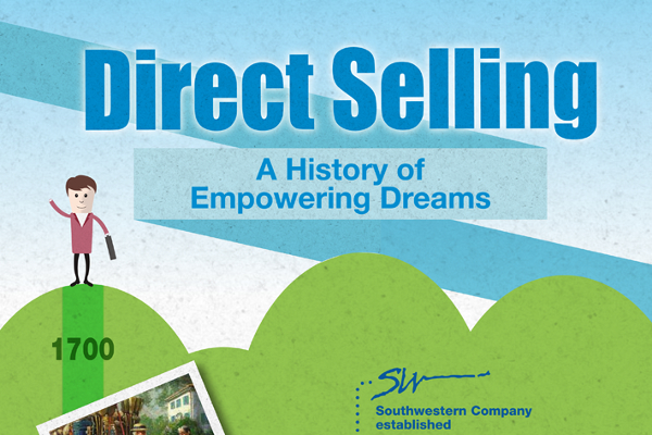 21 direct sales industry statistics and trends brandongaille com
