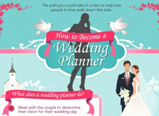 33 Good Event Planning and Taglines