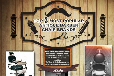 34 Catchy Barber Shop Slogans and Taglines