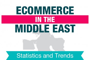 35 Cool Statistics on the Middle East eCommerce Market
