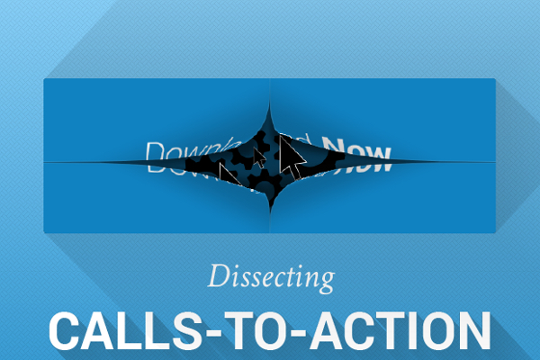 The Most Effective Call-to-Action Buttons and Design