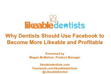 11 Good Marketing Ideas for Orthodontic Offices