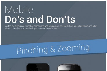 12 Facebook Mobile Advertising Campaign Tips